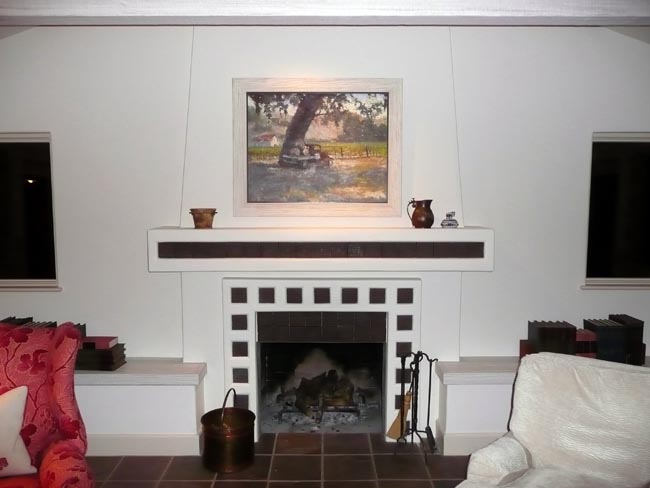 fireplace_after